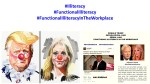 FERNANDO ANTONIO RUANO FAXAS. ELECTION, RUSSIA, PUTIN, MUELLER, LEADERSHIP, MANAGEMENT, FUNCTIONAL ILLITERACY IN THE WORKPLACE. Trump, Sweden terror attack. Kellyanne Conway, Bowling Greenmassacre