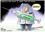 Trump, Трамп, Coronavirus, Коронавирус, COVID-19, Chloroquine, Cloroquina, Hydroxychloroquine, Hidroxicloroquina, Lysol, Dettol, Ultraviolet Rays, UV Rays, Ultraviolet Light, Desinfectant,Desinfectante